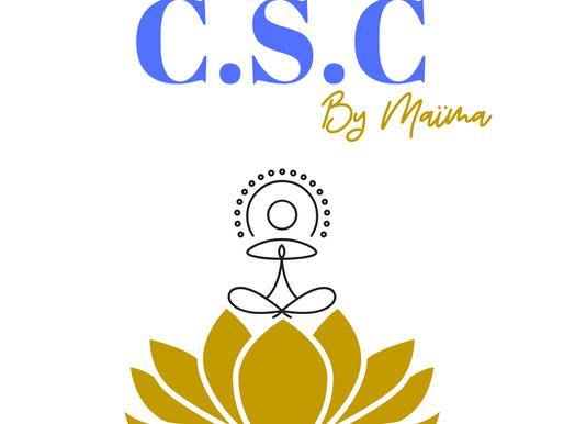 Qu'est ce que la C.S.C by Maïma?
