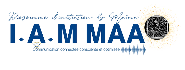 IAM.MAA (6).png