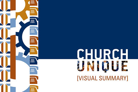 CHURCH UNIQUE VISUAL SUMMARY COVER PIC.jpg