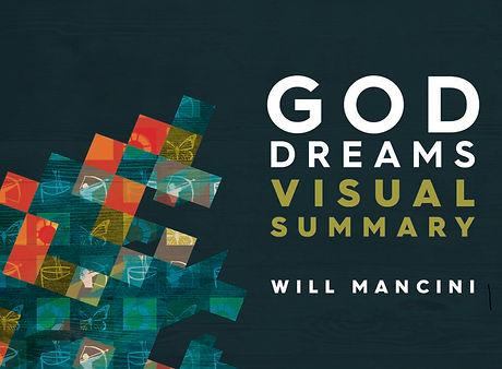 GOD DREAMS VISUAL SUMMARY COVER PIC.jpg