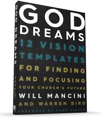 GodDreams book cover white background.jpg