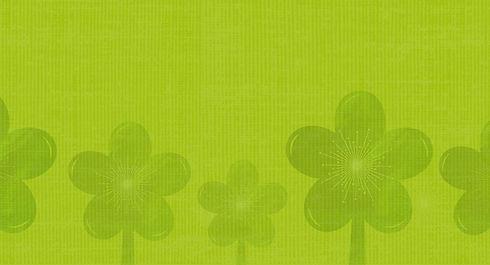 Colonsay Spring Festival 2021
