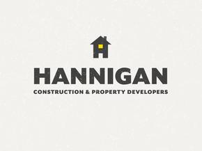 Hannigan Construction