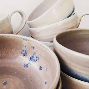 Art & Craft Ware