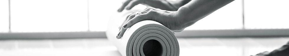 Physio Led Pilates Classes