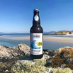 Colonsay Brewery