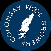 Colonsay Wool Growers