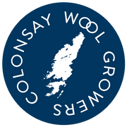 Colonsay Wool Growers