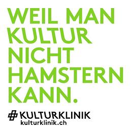 kulturklinik.png