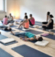 VOLTA_YOGA_Innenstadt_06_Web_edited_edit
