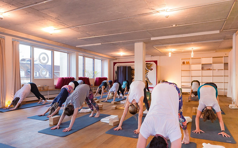 vinyasa-yoga-st.johann-voltayoga.jpg