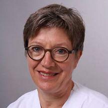 Helga_Horstmann.jpg