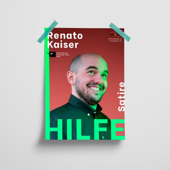 Renato_Kaiser_A3-Poster-Mockup.jpg