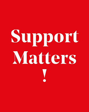 Support Matters.png