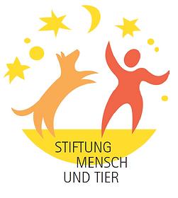Logo Stiftung Mensch und Tier_1.png