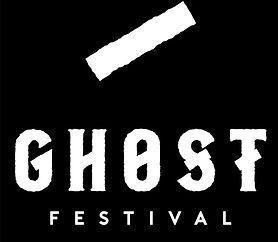 logo_ghost_festival_900px.jpg