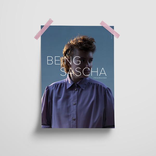 Being_Sascha_A2-Poster.jpg