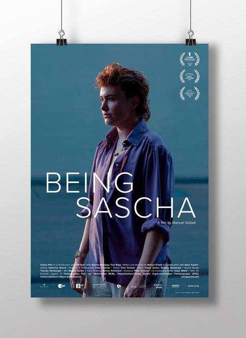 Being_Sascha_Filmplakat_2.jpg