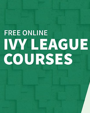 banner-ivy-league-courses-1.jpg