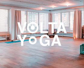 VOLTA_YOGA_online-klassen.jpg