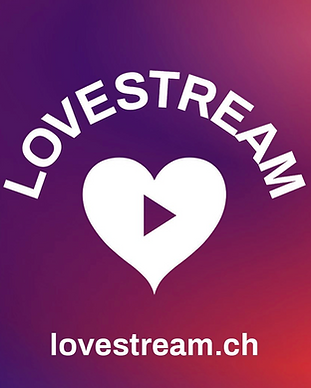 lovestream.png