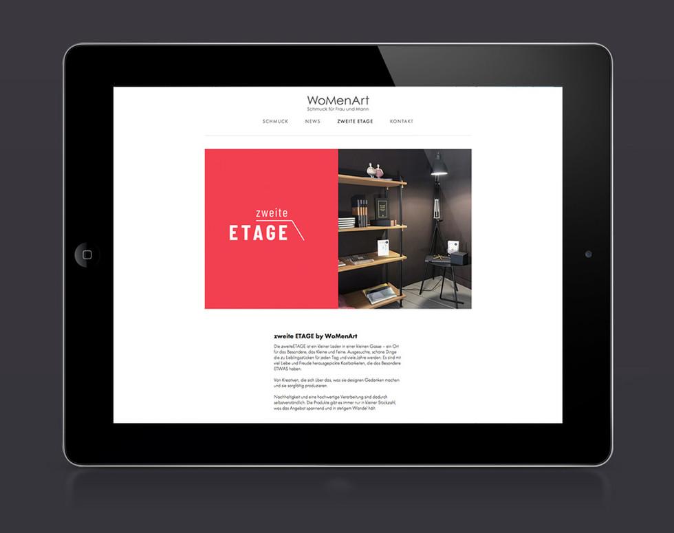 ZweiteEtage_iPad.jpg