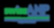 swissanp_logo_edited.png