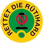 Ruetihard.Sticker.7.png