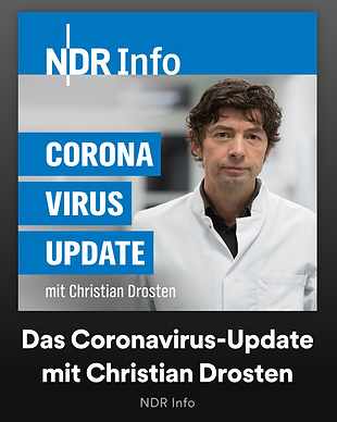 NDR INFO.png