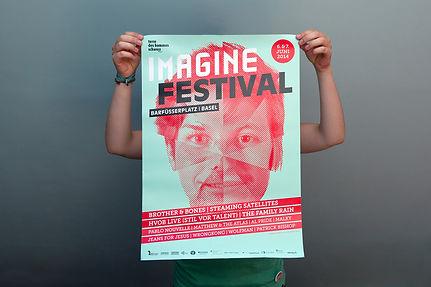 IMAGINE_2014_FESTIVAL_PLAKAT_02.jpg