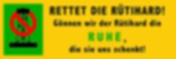 Poster.Banner.klein.3.gelb.jpg