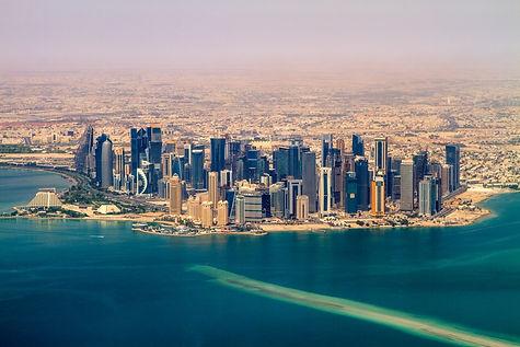 Kiswahili Learning Centre Doha Qatar.jpg