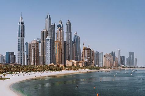 Kiswahili Learning Centre Dubai UAE.jpg