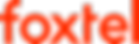 Foxtel_Wordmark_Hero_logo_RGB.png