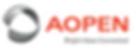Aopen_logo.png