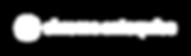 Copy of Chrome Enterprise Lockup Monochr