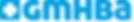 gmhba-logo-png-3.png