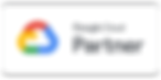 Google Partner Badge New.png