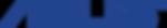 1280px-ASUS_Logo.svg.png