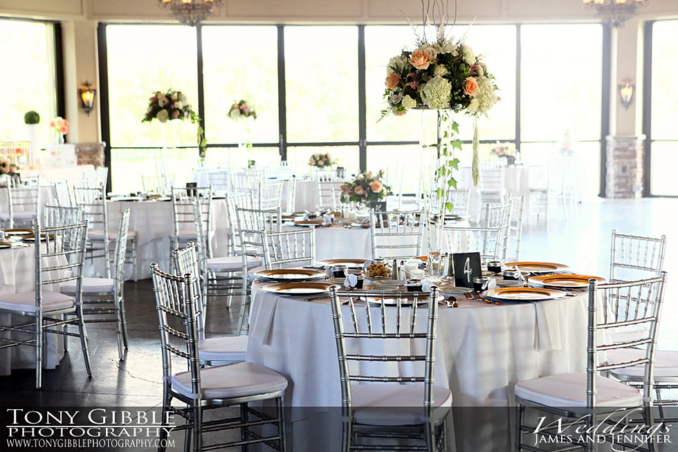 photo credittony gibble photography photo credittony gibble photography silver chiavari chair rental