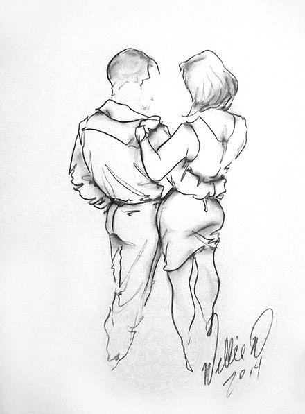 Willie Murphy Sample Sketch.jpg