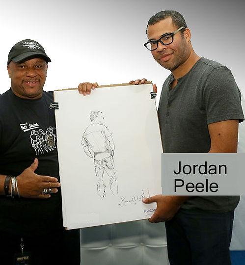 JordanPeele.jpg
