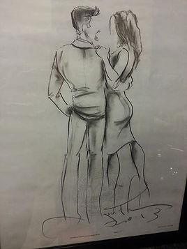 Jonathan Sketch3.jpg