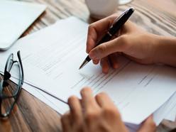 ¿Necesita tramitar una herencia o realizar un testamento? ¿Tiene dudas sobre la legítima?