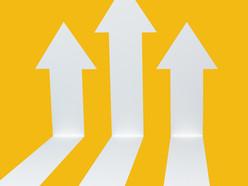 El aumento de la Inflación puede complicar la recuperación económica de las empresas