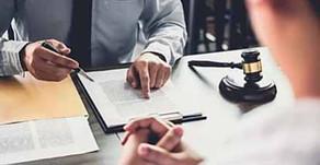 Preguntas y Respuestas del Nuevo Permiso Retribuido Recuperable