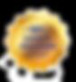 logos%2520news-2_edited_edited.png