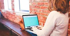 """Alerta, consejos para evitar el """"Phishing"""" al presentar la Campaña de la renta"""