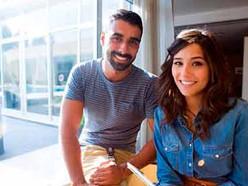 Nueva ley de autónomos, bonificación por contratar familiares  y deducciones de gastos del hogar.