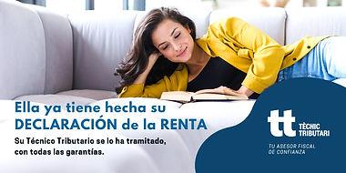 Anuncio-Renta-2020-Twitter-Asociado_edit